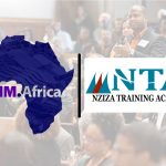 Partnership with BIM Africa
