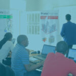 Protastructure in Rwanda